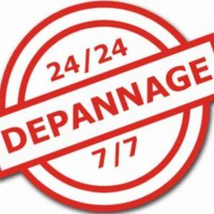 Monartisanennord Depannage24h24